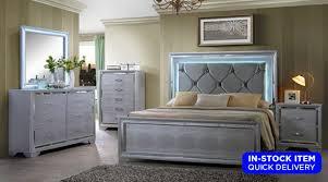 Bedroom Set For Coryc Me Dresser Bedroom Set Coryc Me