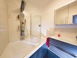 traumbäder roth gleisdorf badezimmer