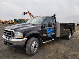 2004 Ford F550 - Lot #TEMP6400, Heavy Equipment & Commercial Truck ... Semi Trucks Accsories For Sale Commercial Truck Auctions Online Used Car Marketplace Startup Beepi Launches Auction Service Spring Machinery March 24 2017 Holdrege Nebraska 247 Cheap All Ldon Breakdown Recovery Tow Someone Is Auctioning Off A 1942 Wwii Army Turned Camper Online Only Auction Tools Trailers Lawn Mower More Ritchie Bros Orlando Offers To Global Buyers 2004 Chevy Silverado K1500 4 Wheel Drive Uc Heavytruck Fort Wayne In Heavy Equipment Outlook February Goodyear Auction 11 Scale Lego Truck Charity Weernstartrkauction Dealers Australia