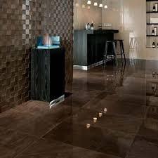 marble ceramic floors floor tiles pietra range oiba homes