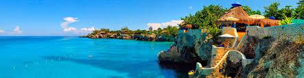 curtain bluff antigua oyster luxury resort vacations luxury link