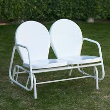 Best Chairs Inc Glider Rocker Replacement Springs by Coral Coast Vintage Retro Chair Hayneedle