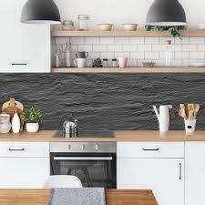 bilderwelten küchenrückwand panorama folie selbstklebend