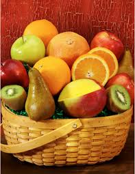 Stew Leonards Christmas Trees by Jumbo All Fruit Basket Gourmet Gift Baskets Delivered Nationally