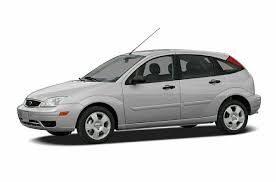 New And Used Cars For Sale In Oklahoma City, OK Priced $5,000 | Auto.com New And Used Cars For Sale In Oklahoma City Ok Priced 5000 Autocom Craigslist Ohio How To Search All Cities By And Trucks Owner Tulsa Ok Undcovamericas 1 Selling Hard Covers Elegant 20 Images The Car Store By Options Ideal Along With Location For On Auto Info 2014 Harley Davidson Street Glide Motorcycles Sale