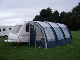 Rates | Midshire Caravan Hire Trailerhirejpg 17001133 Top Tents Awnings Pinterest Marquee Hire In North Ldon Event Emporium Fniture Lincoln Lincolnshire Trb Marquees Wedding Auckland Nz Gazebo Shade Hunter Sussex Surrey Electric Awning For Caravans Of In By Window Awnings Sckton Ca The Best Companies East Ideas On Accsories Mini Small Rental Gazebos Sideshow