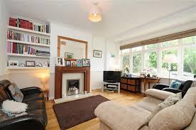1930s Interior Design Living Room Doubtful Home 5