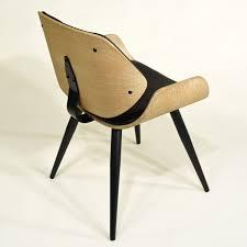 esszimmer stuhl comfort vintage gepolstert 2er set