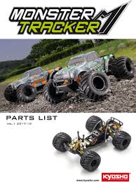 Monster Tracker Parts List Robbygordoncom News A Big Move For Robby Gordon Speed Energy Full Range Of Traxxas 4wd Monster Trucks Rcmartcom Team Rcmart Blog 1975 Datsun Pick Up Truck Model Car Images List Party Activity Ideas Amazoncom Impact Posters Gallery Wall Decor Art Print Bigfoot 2018 Hot Wheels Jam Wiki Redcat Racing December Wish Day 10 18 Scale Get 25 Off Tickets To The 2017 Portland Show Frugal 116 27mhz High Speed 20kmh Offroad Rc Remote Police Wash Cartoon Kids Cartoons Preview Videos El Paso 411 On Twitter Haing Out With Bbarian Monster Beaver Dam Shdown Dodge County Fairgrounds