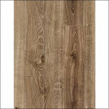 interiors amazing lowes vinyl flooring installation waterproof