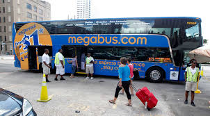 Megabus Has A New Downtown Houston Stop - Houston Chronicle Truck Stop Houston Tx Mptweettruck To Make Stop In For Orourke Cruz Debate Have You Seen This Naked Woman Stops Traffic The Chrome Shop Video Youtube Crestwood Equity Partners Lp Tx Rays Photos Zte Usa On Twitter By And See The Team At Truck Bar T Travel Center Moez Maredia Champions Real Killer Gq Iowa 80 Truckstop Lorena Doan Associates Private Showers