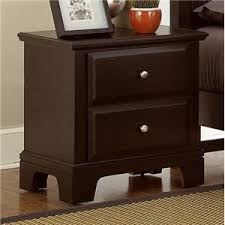 Vaughan Bassett Dresser Drawer Removal by Hamilton Bb4 By Vaughan Bassett Belfort Furniture Vaughan