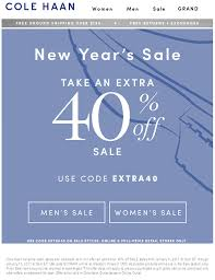 Pinned January 5th: Extra 40% Off Sale Items At #ColeHaan Or ... Online Coupons Thousands Of Promo Codes Printable Aldo 2018 Rushmore Casino Coupon Codes No Deposit Mountain Warehouse Canada Day Sale Extra 20 Off Everything Sorel Code Deal Save An Select Aldo 15 Off Cpap Daily Deals Globo Discount Best Hybrid Car Lease Flighthub Promo Code Ann Taylor Loft Outlet Groupon 101 Help With Promos Payments More Loveland Colorado Mall Stores Nabisco Snack Pack Cute Ideas For My Boyfriend Xlink Bt Instagram Boat