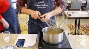 cours cuisine poitiers une matinée pâtisserie aux archives de poitiers spécial bûches