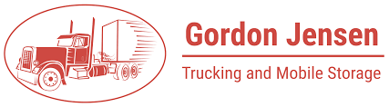 Gordon Jensen Trucking & Storage - Terms & Conditions Free Freighttrucking Invoice Template Excel Pdf Word Doc Exclusive Major Us Trucking Firm Daseke Buys Three Firms Reuters Apple Mania Catalog 2017 Online By Paula Bovre Issuu Heavy Haul Trucking Reliable Equipment Shipping Fr8star What You Need To Know About Loads Kblock27761gabdigita Business Plan For Startup Tech Company Pdf Ms Software How Teslas Semi Will Dramatically Alter The Industry Pricing Barriers To Truck Drivers Healthy Eating Environmental