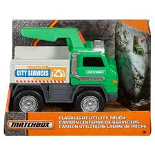 Matchbox Utility Truck Flashlight - Walmart.com Vintage Lesney Matchbox Superfast 60 Office Site Truck 450 Lesney 37c Dodge Cattle W 2 Cows 1960s Made In Peterbilt Trucks Some Are Rare Please Check It Out Youtube 11 To 20 Matchbox 13 Dodge Wreck Truck By Made In England Lost In The New Glass Is Coming Along And Its A Good Image Food 2016 Redjpg Cars Wiki Fandom Rescue Powered By Wikia Jelly Babies Love From Random Horse Box Ergomatic Cab Vintage Red Green England