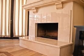 arizona granite granite marble kitchen bathroom installers mesa az