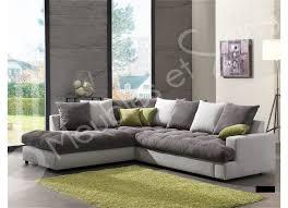grand coussin canapé canapé avec gros coussins fashion designs