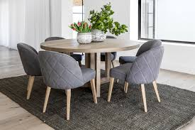 Patrick Round Dining Table Milner Dining Chairs | Dining ... 10 Upholstered Ding Chairs Cabriole Legs Lloyd Flanders Round Back Wicker Chair Arenzville Mahogany Wood Pedestal Table With 6 Set Pre Order Aria Concrete Granite Ding Table 150cm 4 Jsen Leather Chair Package Small In White Velvet Pink Rhode Island Kaylee Bedford X Rustic 72 With 8 Miles Round Ding Suite Alice Chairs A334b 1pc And A304 4pcs Patrick Milner Modern Dinette 5 Pieces Wooden Support Fniture New Tyra Glass On Gloss Latte Nova Seater