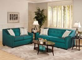 Ethan Allen Charlotte Swivel Chair by Blue Living Room Chair Fionaandersenphotography Co