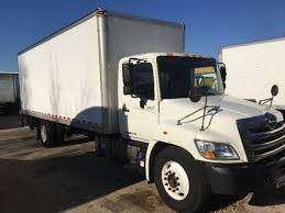 Hino Trucks In Hartford, CT For Sale ▷ Used Trucks On Buysellsearch Lag 49000 Ltr 6 Pumpe Adr Lenkachse 0342 Ct Semitrailer Commercial Truck Parts Sales Franklin Connecticut New Used East Haven Vehicles For Sale Dave Mcdermott Chevrolet Stamford Trucks Less Than 1000 Dollars Autocom Affordable For In Ct Volvo Vnlt Day Cab Trendy By Kenworth W Sleeper Of Milford Serving Bridgeport Stratford And Liberty Oil Equipment Car Dealer In Norwich Middletown Hartford Pickup Truckss Vacuum On Cmialucktradercom South Windsor Ellington