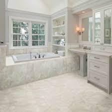 American Olean Quarry Tile by American Olean Monet Floors U0026 Home Design Making Dreams Come True