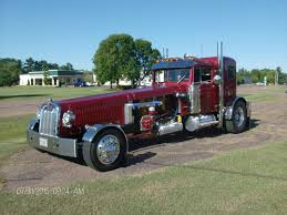 Hot Rod Semi Trucks | 2019 2020 New Car Price And Reviews Image Detail For Download Free Custom Semi Truck Wallpapers Peterbilt Part Number Lookup Astonishing Any Love Semi Trucks Cudietreplicascom Truck Pull At Millers Tavern September 27 2013 Kenworth W900 Trucking Wallpapers Group 62 Lucas Oil Pro Pulling League Propullingleague Instagram Photos Ppl Class Act Hot Rod Cochampion Youtube Bad A Custom Hot Rod Semi 1967 Pontiac Febird Network Coub Gifs Pulling The Watson Diesel Michigan Nationals Wwwtopsimagescom