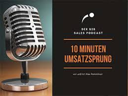 german podcast chions t2informatik
