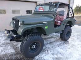 Classic Willys Jeep For Sale On ClassicCars.com 1944 Willys Mb Jeep For Sale Militaryjeepcom 1949 Jeeps Sale Pinterest Willys And 1970 Willys Jeep M3841 Hemmings Motor News 2662878 Find Of The Day 1950 473 4wd Picku Daily For In India Jpeg Httprimagescolaycasa Ww2 Original 1945 Pickup Truck 4x4 1962 Classiccarscom Cc776387 Bat Auctions