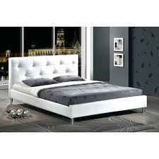Big King Size Bed Big Lots King Size Bed Set – prudentefo
