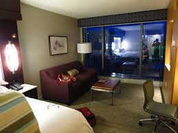 studio room facing the airport picture of elara by hilton grand