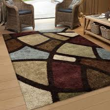 Sams Club Black Floor Mats by Area Rugs Amazing Carpeted Dining Room Ideas Rug Under Table Yes