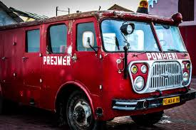 100 Fire Truck Wallpaper HD Engine Motor 8076 Sio