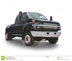 Big Black Truck Stock Image. Image Of Clipping, Large - 65143787 Trucklite 27450c 7x6 Rectangular Black Led Headlight Lvadosierracom Truck Roll Call Calls Page 95 2015 Gmc Sierra Danali 3500 Black Truck Fascating Trucks Out Blems Ford F150 Forum Community Of Fans Buyers Products Company Pickup Ladder Rack1501100 Chevy Black Widow Lifted Trucks Sca Performance Lifted Hdware Gatorback Mud Flaps Oval With Wrap 2018 Raptor Model Hlights Fordcom Blackred 2012 F250 W 12 Lift On 24 Grappler Lifted Nice Tires Pinterest The Ultimate Peterbilt 389 Photo Collection