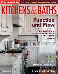 100 Best Designed Magazines 027 Kitchen Design Ozueastkitchen