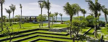 100 Beach House Landscaping Arnalaya