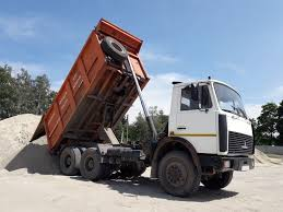 MAZ 551605 лізинг стан Супер Dump Trucks For Sale, Tipper Truck ... 10 Wheel Steyr Dump Truck Super Tipper Buy 2017 Ford F550 Super Duty In Blue Jeans Metallic For Sale For 2000 Peterbilt 379 3m 1080 Color Change Silver Coastal Sign T800 Dump Truck Dogface Heavy Equipment Sales Wwwroguetruckbodycominventory Sale Powerful Car Supersize Career Stock Photo Safe To Use Cutter Cstruction Our Trucks 2009 Used F350 4x4 With Snow Plow Salt Spreader F Trucks In Los Angeles Ca On Buyllsearch