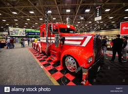 A Red And White Kenworth W900 Semi Truck Id Displayed At The 2018 ... Whats In A Name Trucking Moves America Medium Great American Truck Show Dallas Texas Featured Many Coes The 2015 A Recap Raneys Blog Prices Set For New Surge As Us Keeps Tabs On Drivers Agweek Quick Peek At The Photos Day 2 Of Pride Polish Trucks Gats 2018 Brigtees Trucks Leaving 2016 Youtube Nissan To Feature Range Titan And Xd Accsories Photo 2011 Motos