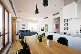 100 Hola Design Penthouse Located In Wilanw Ed By HOLA