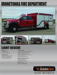 Light Rescue – CustomFIRE Equipment Dresden Fire And Rescue Fisherprice Power Wheels Paw Patrol Truck Battery Powered Rideon Rc Light Bars Archives My Trick Fort Riley Adds 4 Vehicles To Fire Department Fleet The Littler Engine That Could Make Cities Safer Wired Sara Elizabeth Custom Cakes Gourmet Sweets 3d Cake Light Customfire Eds Custom 32nd Code 3 Diecast Fdny Truck Seagrave Pumper W Norrisville Volunteer Company Pl Classic Type I Trucks Solon Oh Official Website For Rescue Refighters With Photos Video News Los Angeles Department E269 Rear Vi Flickr