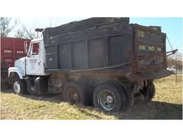 100 Trucks For Sale In Ky Ternational Kentucky Used On