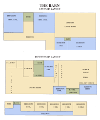 Barn Layout – The King's Barn Archie Eats Kings Plant Barn Archies Journal By Michael Ngariki The Ref 2937 In Stanhoe Near Lynn Norfolk Photography Studio Great For Rustic Backdrops A Mansard Roof On A Barn Uk Property Kat Joes Wedding With Valley Ore Authentic Cottage Ra29798 Redawning New1jpg North Carolina Builders Dc