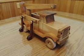 Handmade Wooden Toy Truck, Really Wood Toy Truck Fleet, Bucket Truck ... Amazoncom Little Tikes Dirt Diggers 2in1 Dump Truck Toys Games 2017 Hess And End Loader Light Up Toy Goodbyeretail Intertional 4300 Altec Bucket C Flickr Long Haul Trucker Newray Ca Inc Sce Volunteers Cook Electric Made Of Food Cans 3bl Buy Bruder 116 Man Tga Low Online At Universe Decool 3350 King Steer Building Block Set Lloyd Ralston Ho Scale 7600 Utility Wbucket Lift Yellow Air Pump Crane Series Brands Products Www Lighted Ford F450 Xl Regular Cab Drw Service Body Lego Technic Lego 8071 Muffin Songs