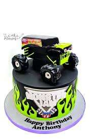 Monster Truck Birthday Cake Google Search Pan – Deliciouscakes.info Monster Truck Cake Topper Red By Lovely 3d Car Vehicle Tire Mould Motorbike Chocolate Fondant Wilton Cruiser Pan Fondant Dirt Flickr Amazoncom Pan Kids Birthday Novelty Cakecentralcom Muddy In 2018 Birthday Cakes Dumptruck Whats Cooking On Planet Byn Frosted Together Cut Cake Pieces From 9x13 Moments Its Always Someones So Theres Always A Reason For Two It Yourself Diy Cstruction 3 Steps Bake