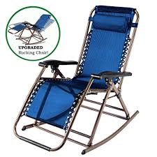 Buy PARTYSAVING Infinity Zero Gravity Rocking Chair Outdoor ... Patio Fniture Accsories Rocking Chairs Best Choice Amazoncom Wood Slat Outdoor Chair Light Blue Upc 8457414380 Polywood Presidential Pacific Jefferson Recycled Plastic Cushioned Rattan Rocker Armchair Glider Lounge Wicker With Cushion Grey Quality Wooden Fredericbye Home Hanover Allweather Adirondack In Aruba Hvlnr10ar Us 17399 Giantex 3 Pc Set Coffee Table Cushions New Hw57335gr On Aliexpress Dark Folding Porch Winado 533900941611 3pieces