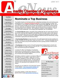 June 2017 Enews By Amarillo Chamber Of Commerce - Issuu Doonan Truck Equipment Sales Used Freightliner Cascadia At Premier Group Serving Usa Rental And Leasing Paclease 2017 Ford F250 For Sale Near Lubbock Tx Whiteface Vanguard Centers Commercial Dealer Parts Paper Nuss Tools That Make Your Business Work Oklahoma Motor Carrier Magazine Summer 2011 By Trucking Hpi Savage Xl Flux Rc Monster Httprcnewbcomhpisavage Vtna Adds Certified Uptime Transport Topics