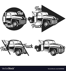 Vintage Car Tow Truck Emblems Royalty Free Vector Image Set Of Delivery Truck For Emblems And Logo Post Car Emblem Chrome Finished Transformers Stick On Cars Unstored Blems In Stock Vintage Car Tow Truck Royalty Free Vector Image Auto Autobot Novelty Adhesive Decepticon Transformer Peterbuilt This Is A Custom Billet Blem That We Machined F100 Hood Ford Gear Lightning Bolt 31956 198187 Fullsize Chevy Silverado 10 Fender Each Amazoncom 2 X 60l Liter Engine Silver Alinum Badge Stock
