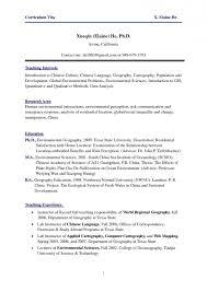 Lpn Resumes Templates Sample Resume Cover Letter Format Nursing