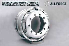 Forged Aluminum Truck Wheel 22.5x8.25 / 22.5x9.00 From Aluforge ... Forged Alinum Alcoa Wheels For American Truck Simulator Ford F250 With Specialty Wheels Home Extreme Adv1forgedwhlsblacirclespokerimstruckdeepdishg Adv1 Centerline F81p Polished Custom Rims Lt American Racing Forged Vf492 Custom Finishes Classic Wheel Deals Guide 8lug Sema 2015 Featured Trucks Youtube Rnen Rlt8 Gmc Sierra X All Trophy D105 Fuel Offroad Lifted Denali On Motor Heavy Ao401 Octane