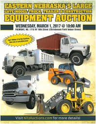 NAA Announces 2017 Marketing Competition Winners Summit City Chevrolet In Fort Wayne A Columbia Huntington 68 Intertional 1600 Loadmaster Grain Truck At0016 112515 Owner John Judy Colgate Schrader Real Estate Auction Of 2006 Hiab 255k3 Boom Bucket Crane For Sale Or 1983 Ford F600 Bucket Truck Item Dd0866 Sold September 2018 Western Star 4700sb Dump Lease Facts Monthly Heavy Equipment Trucks And Agriculture 1gcek19k6re244956 1994 Teal Chevrolet Gmt400 K1 On In Green Fleet 2001 Mack Cl733 Day Cab 2005 9400i Semi For Sale Sold At Auction Auctions Adesa